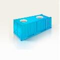 насыпной контейнер (bulk)
